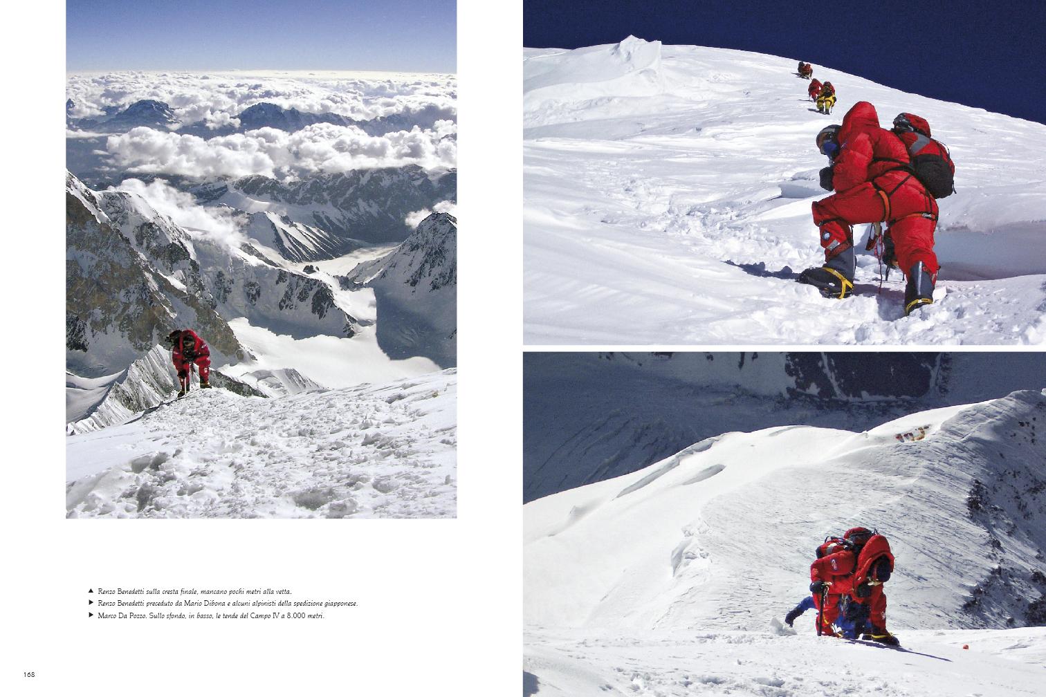 K2 EXPEDITION 1954-2004 Giuseppe Ghedina Fotografo - 086.jpg