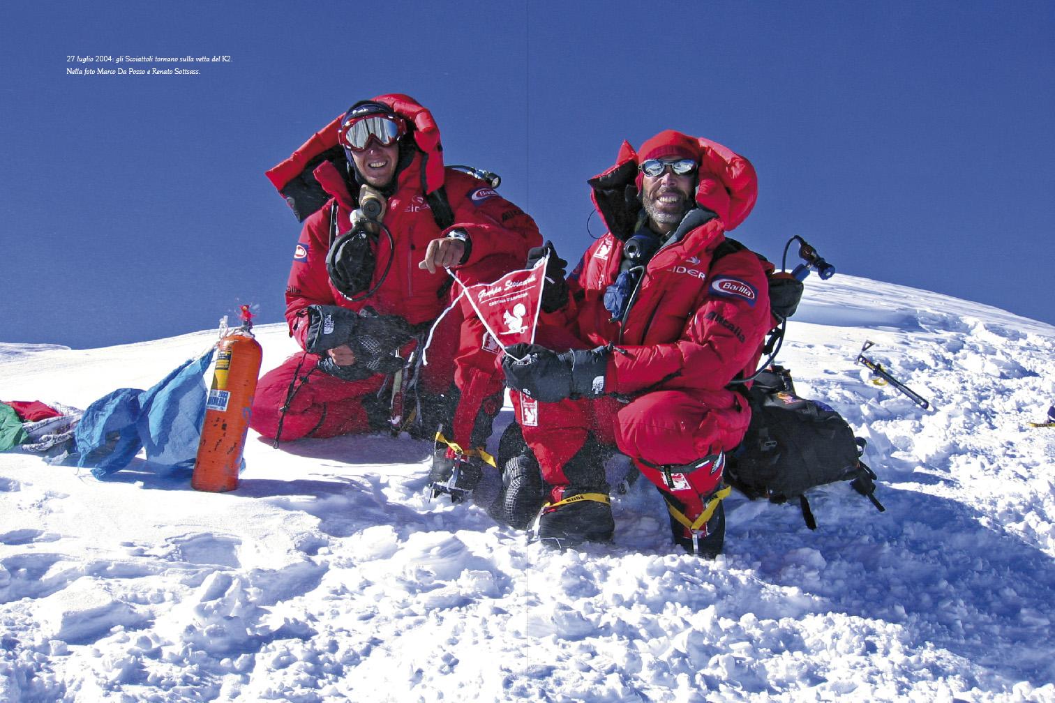 K2 EXPEDITION 1954-2004 Giuseppe Ghedina Fotografo - 087.jpg