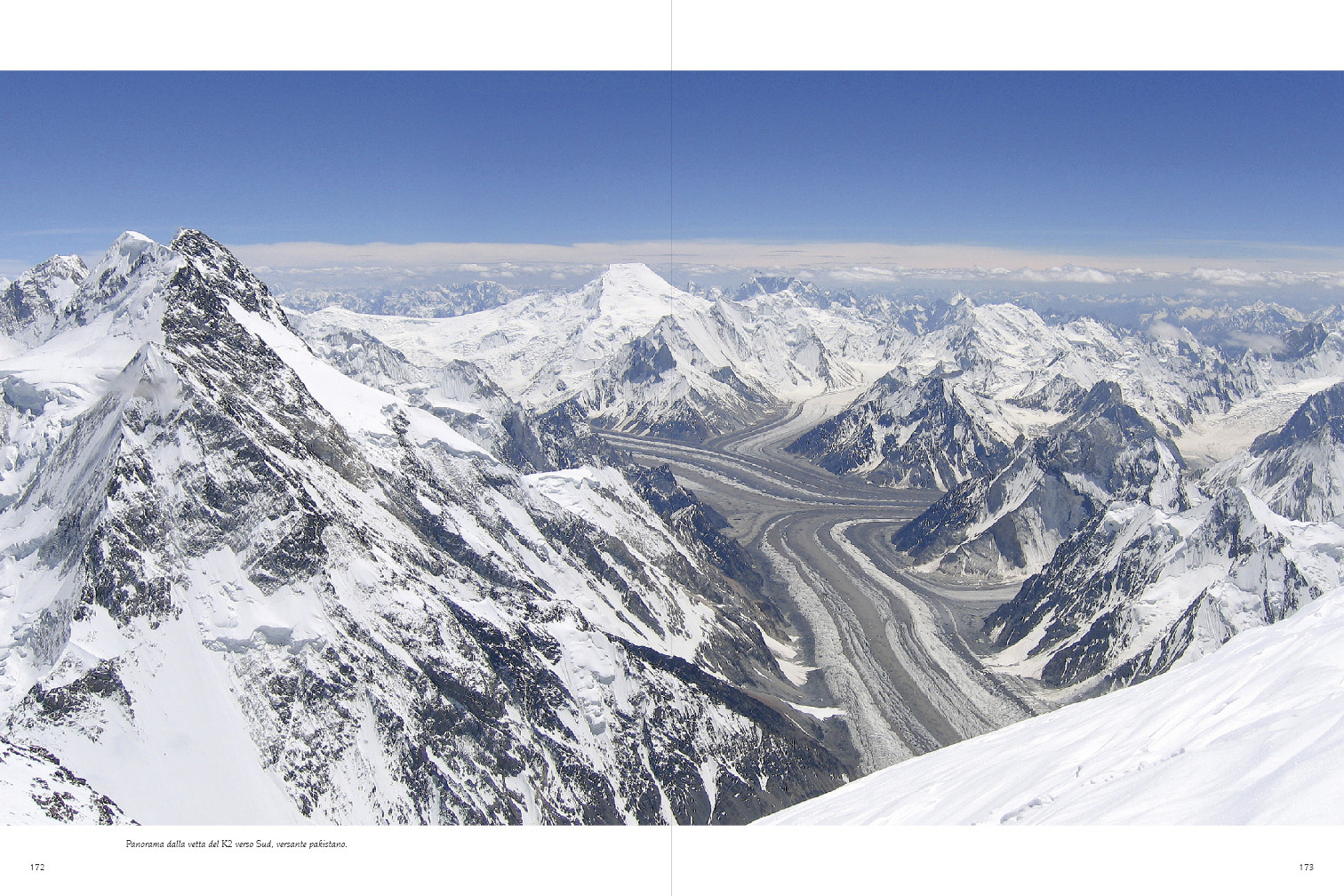 K2 EXPEDITION 1954-2004 Giuseppe Ghedina Fotografo - 088.jpg