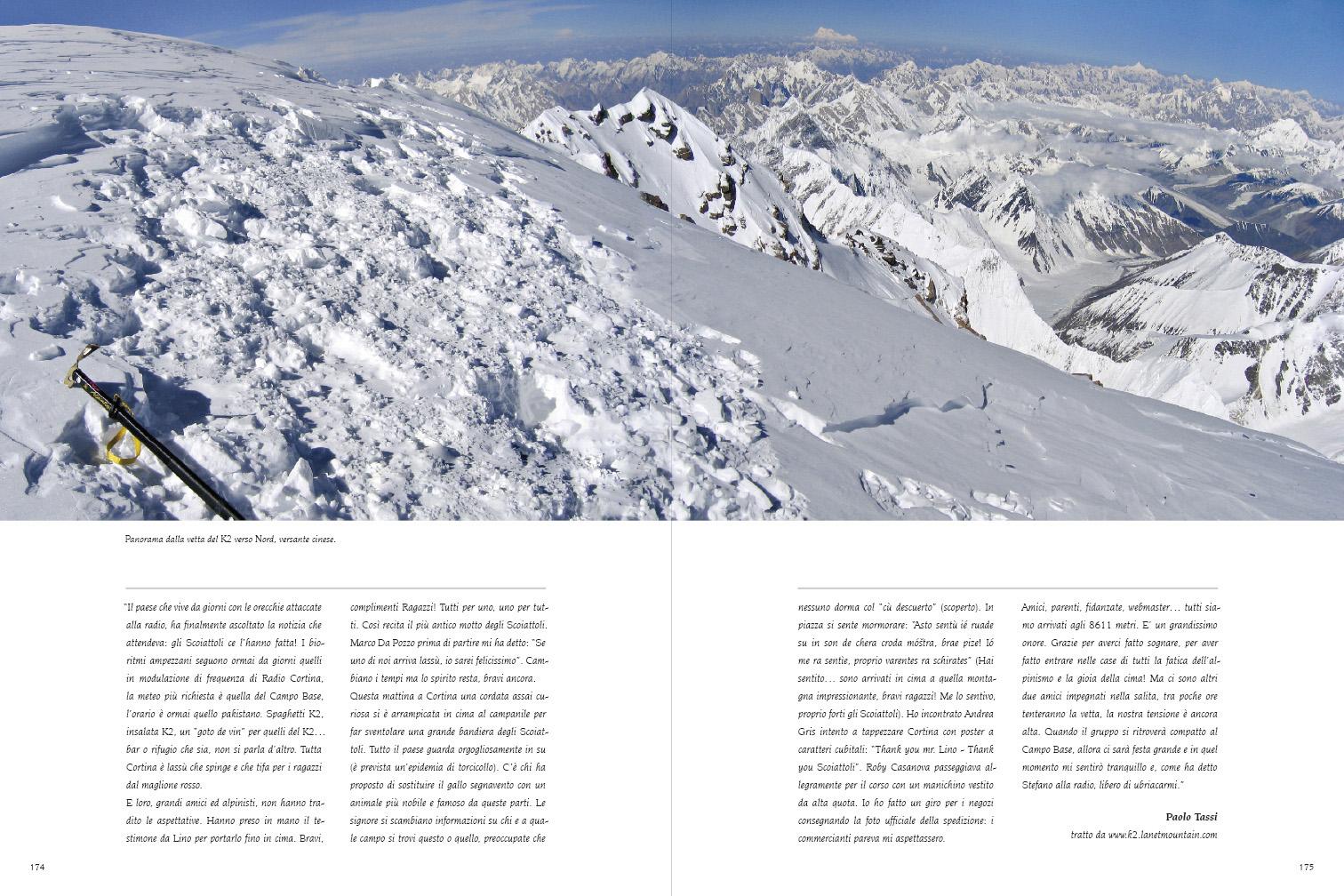 K2 EXPEDITION 1954-2004 Giuseppe Ghedina Fotografo - 089.jpg