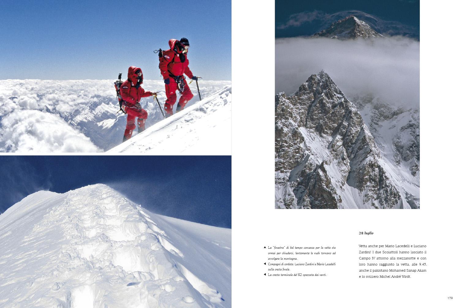 K2 EXPEDITION 1954-2004 Giuseppe Ghedina Fotografo - 091.jpg