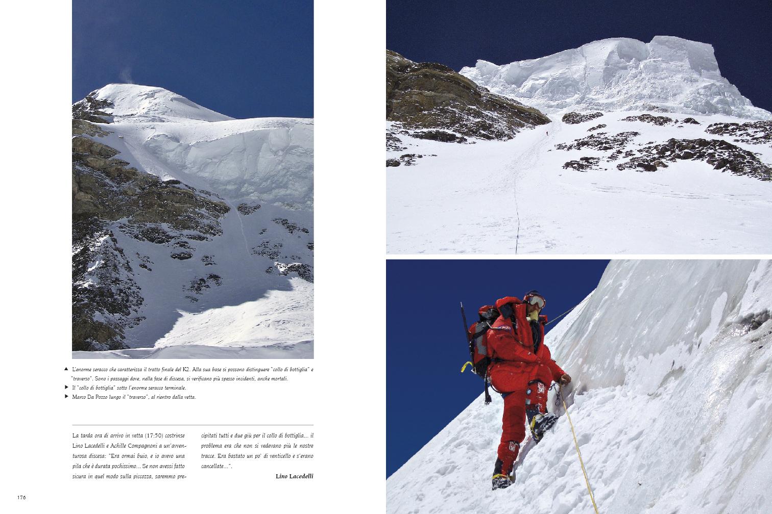 K2 EXPEDITION 1954-2004 Giuseppe Ghedina Fotografo - 090.jpg