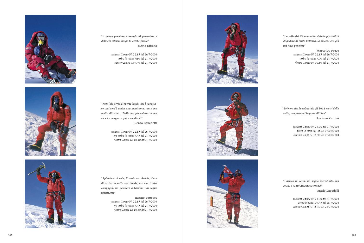 K2 EXPEDITION 1954-2004 Giuseppe Ghedina Fotografo - 093.jpg