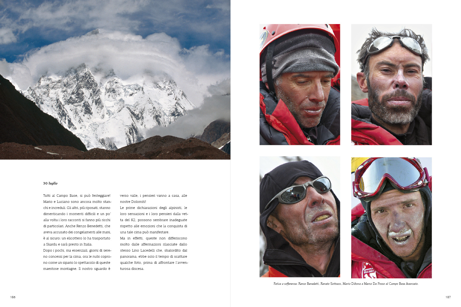 K2 EXPEDITION 1954-2004 Giuseppe Ghedina Fotografo - 095.jpg