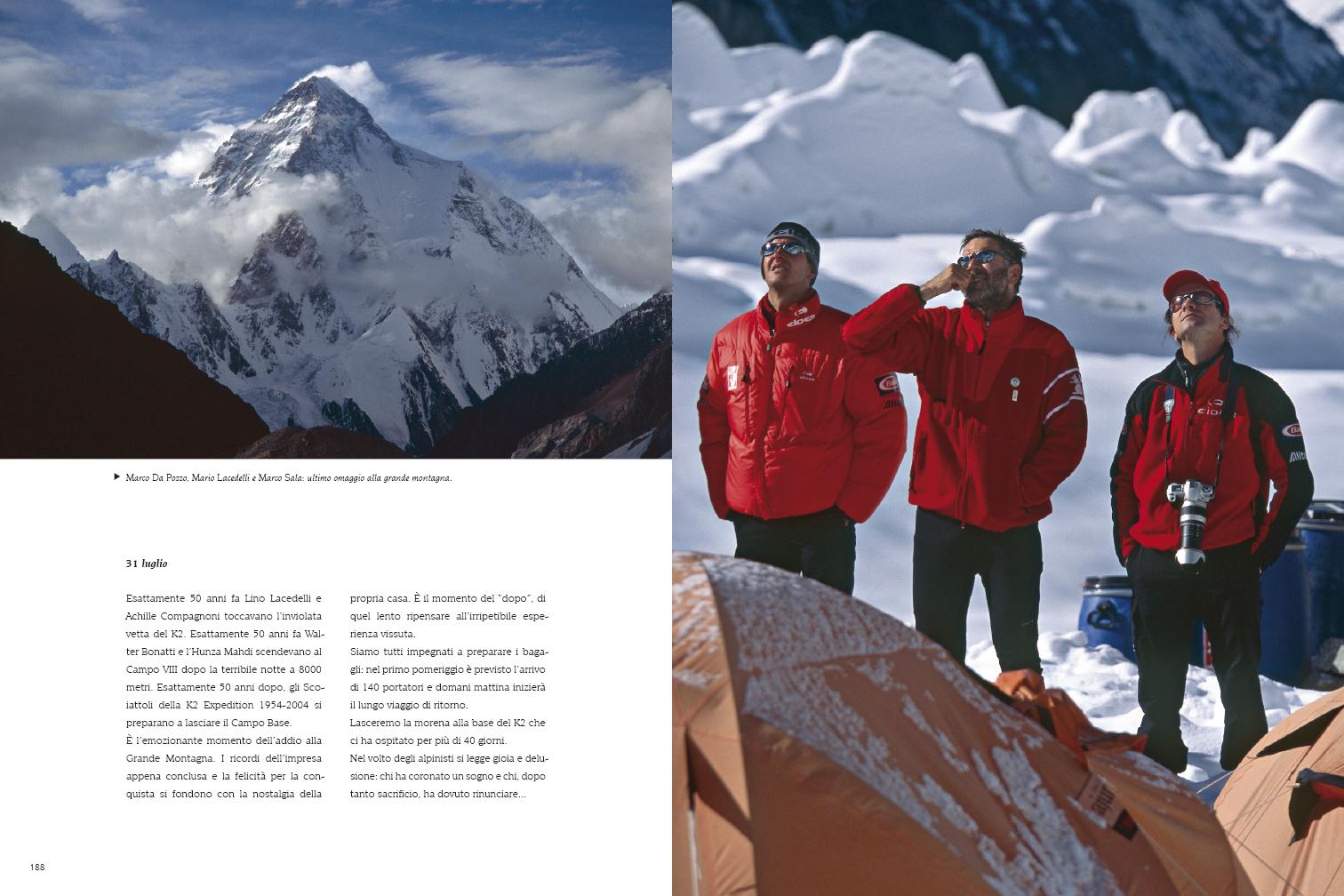 K2 EXPEDITION 1954-2004 Giuseppe Ghedina Fotografo - 096.jpg