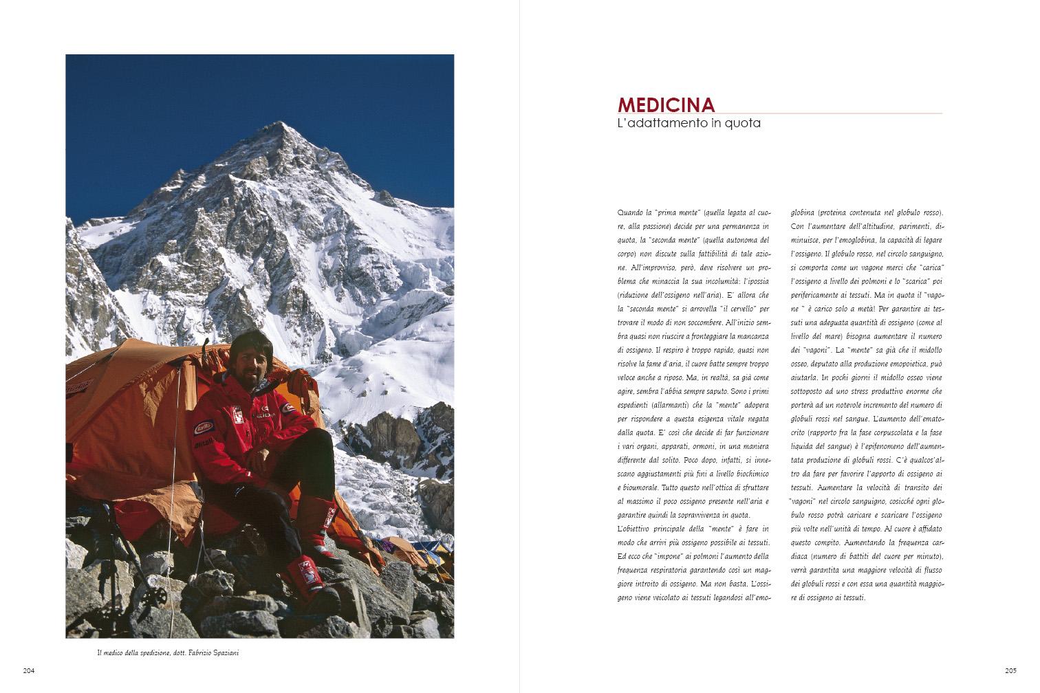 K2 EXPEDITION 1954-2004 Giuseppe Ghedina Fotografo - 104.jpg