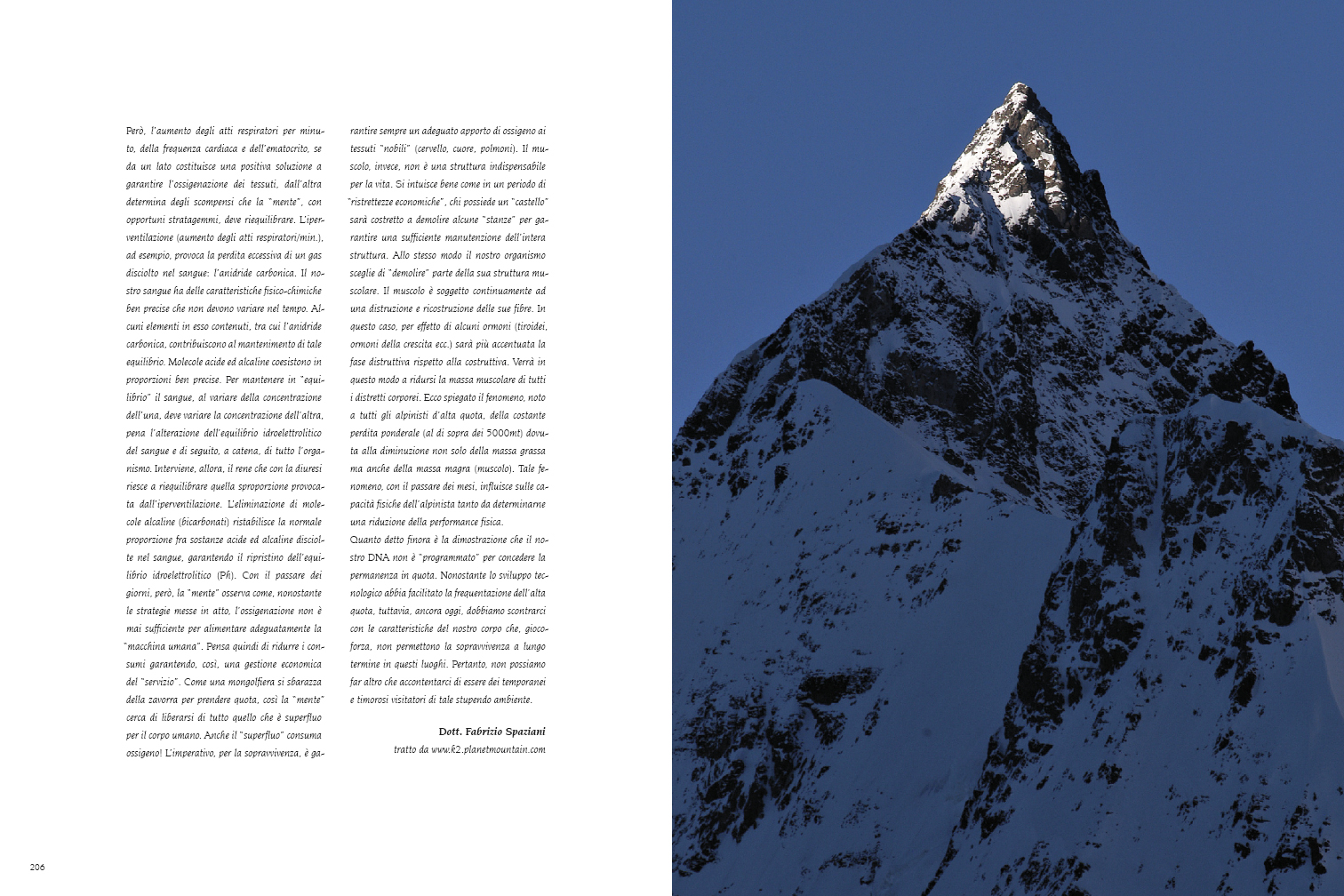 K2 EXPEDITION 1954-2004 Giuseppe Ghedina Fotografo - 105.jpg