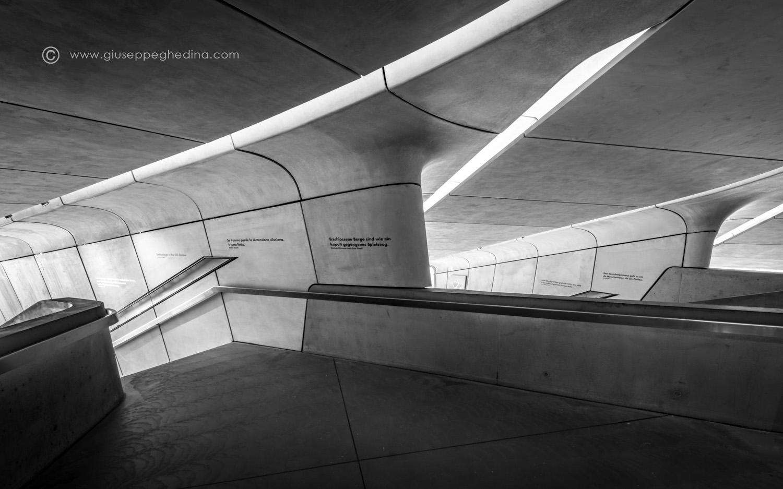 20160408_045-HDR © giuseppe ghedina.jpg