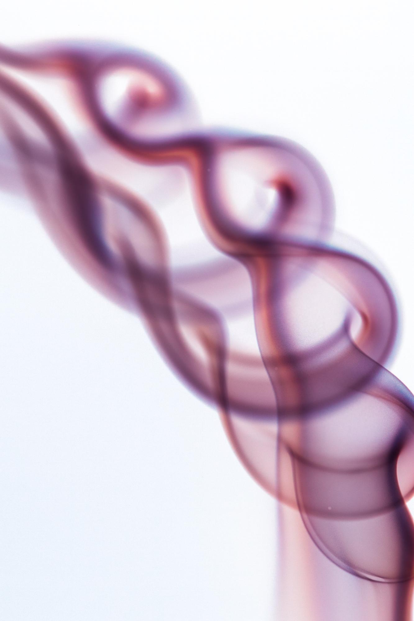 Smoke 1-2000-clean-07.jpg