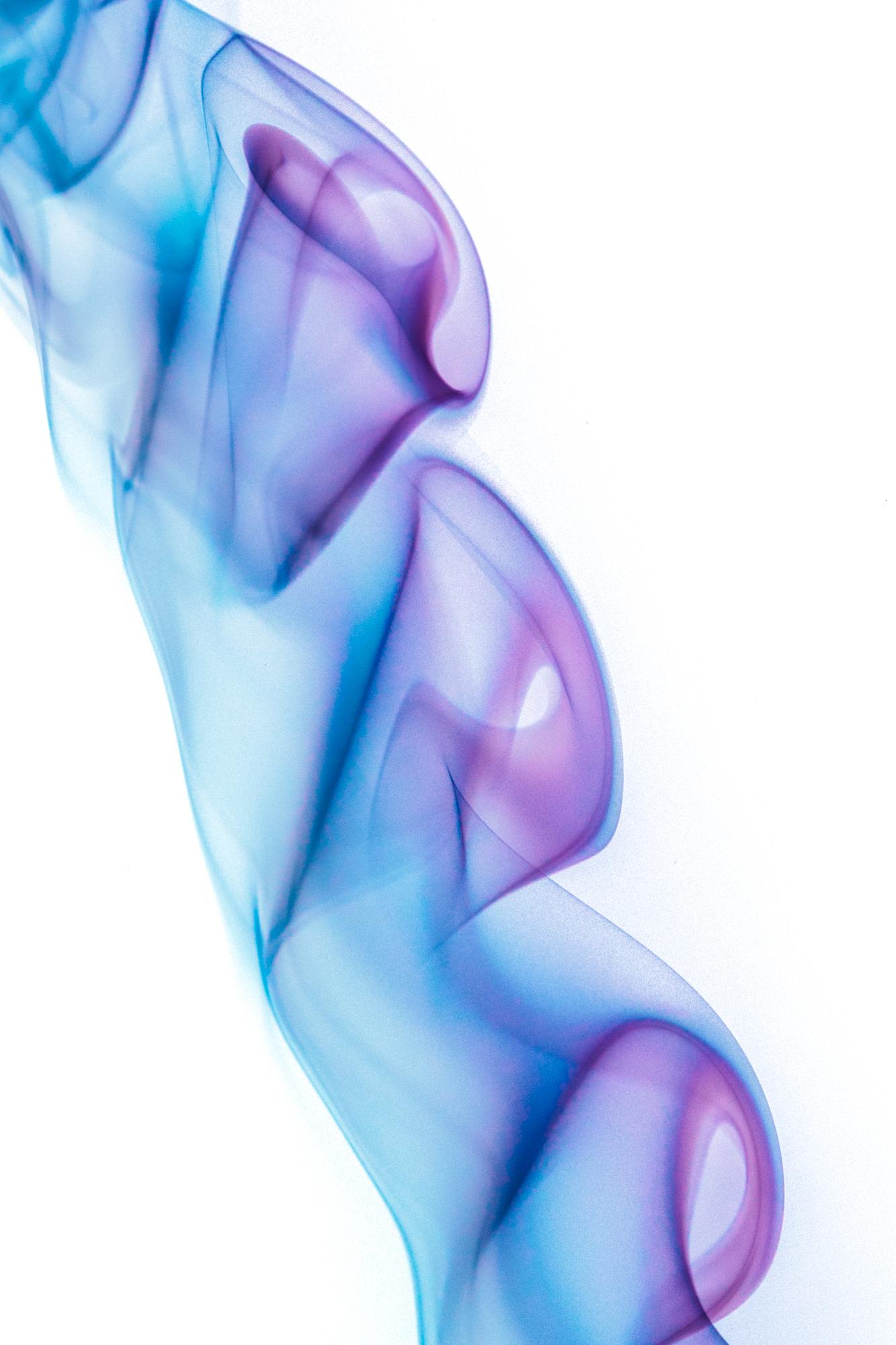 Smoke 1-2000-clean-13.jpg