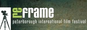 ReFrameLogo.jpg