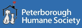 PeterboroughHumaneSociety.jpg