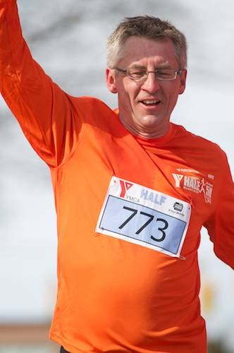 ymcahalfmarathonracers20125.jpg