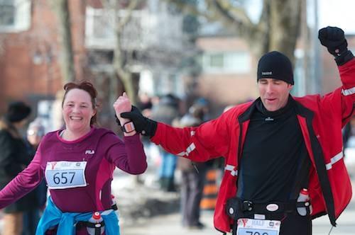 ymcahalfmarathonracers20127.jpg