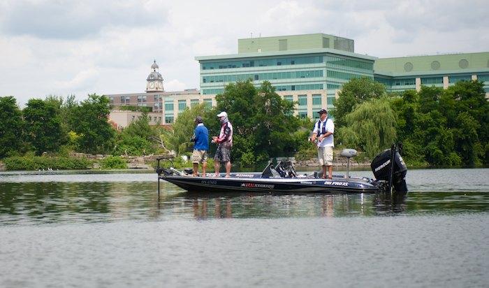 FishingForTheCure2013.jpg