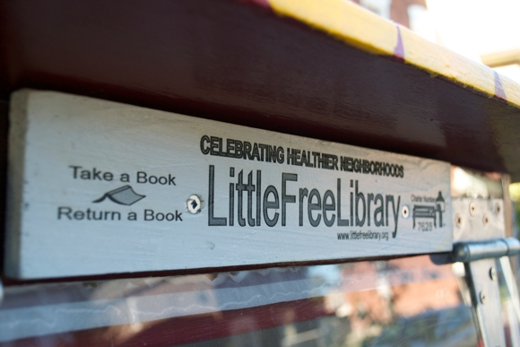 freelibrary1.jpg
