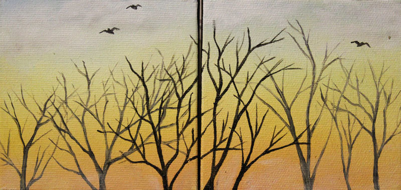 Mornings-Kiss-to-Dusk_4x42_Oil-on-Canvas.jpg