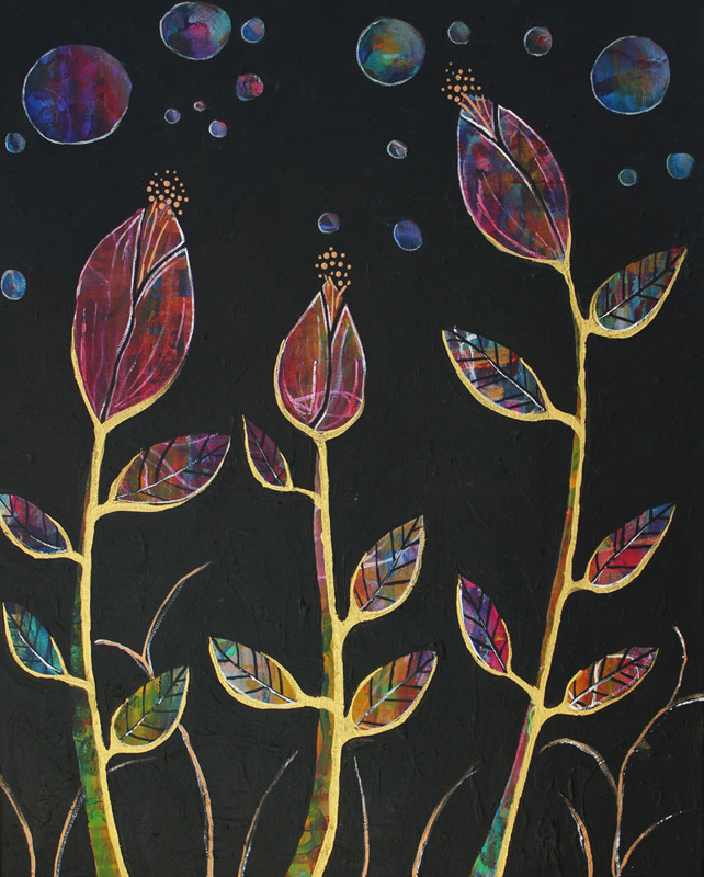 Bloom_Acrylic-and-Mixed-Media-on-Canvas_16x20.jpg
