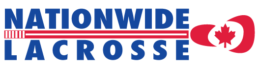 cropped-nationwide_logo.png