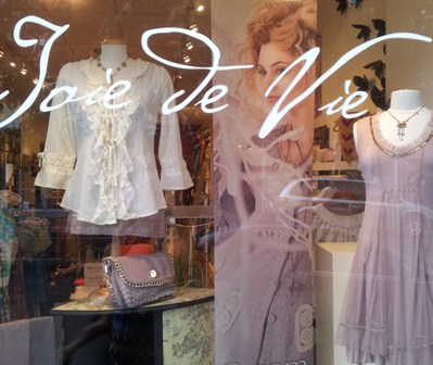 Joie De Vie Window2.jpg