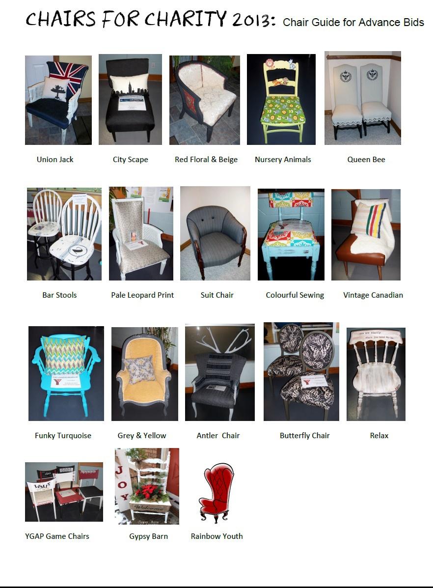 Chair guide.jpg