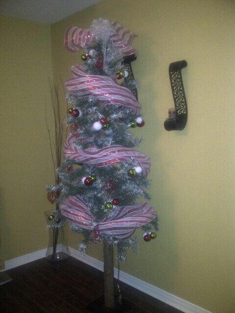 christmastree11.jpeg