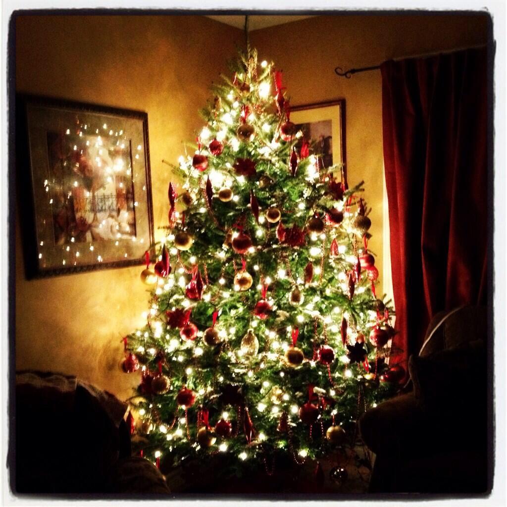 christmastree10.jpeg