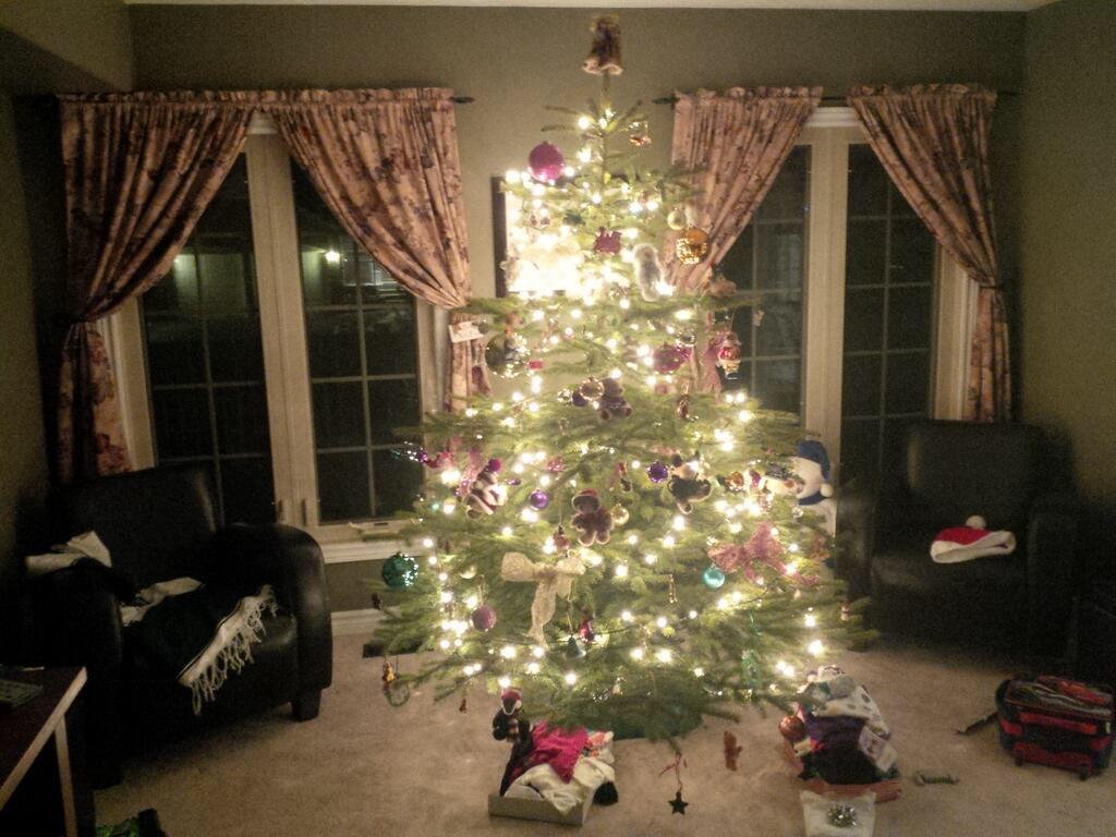 christmastree6.jpeg