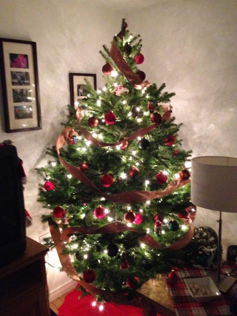 christmastree1.jpeg