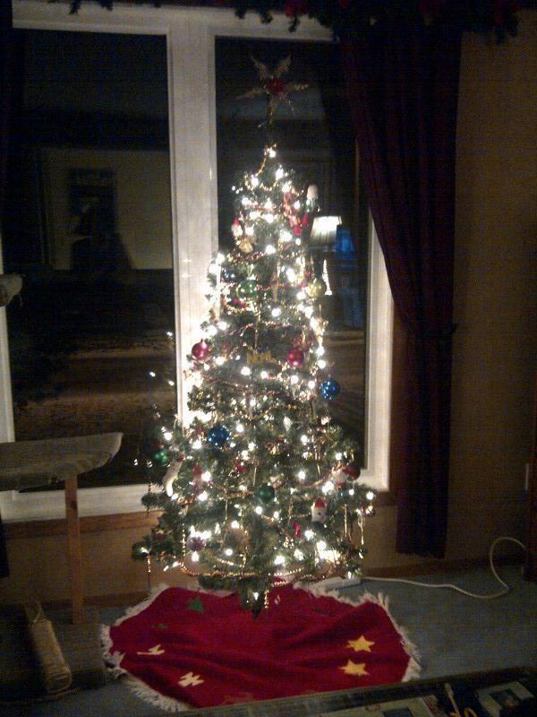 christmastree2.jpeg