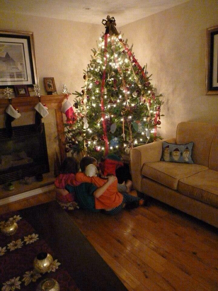 christmastree4.jpeg