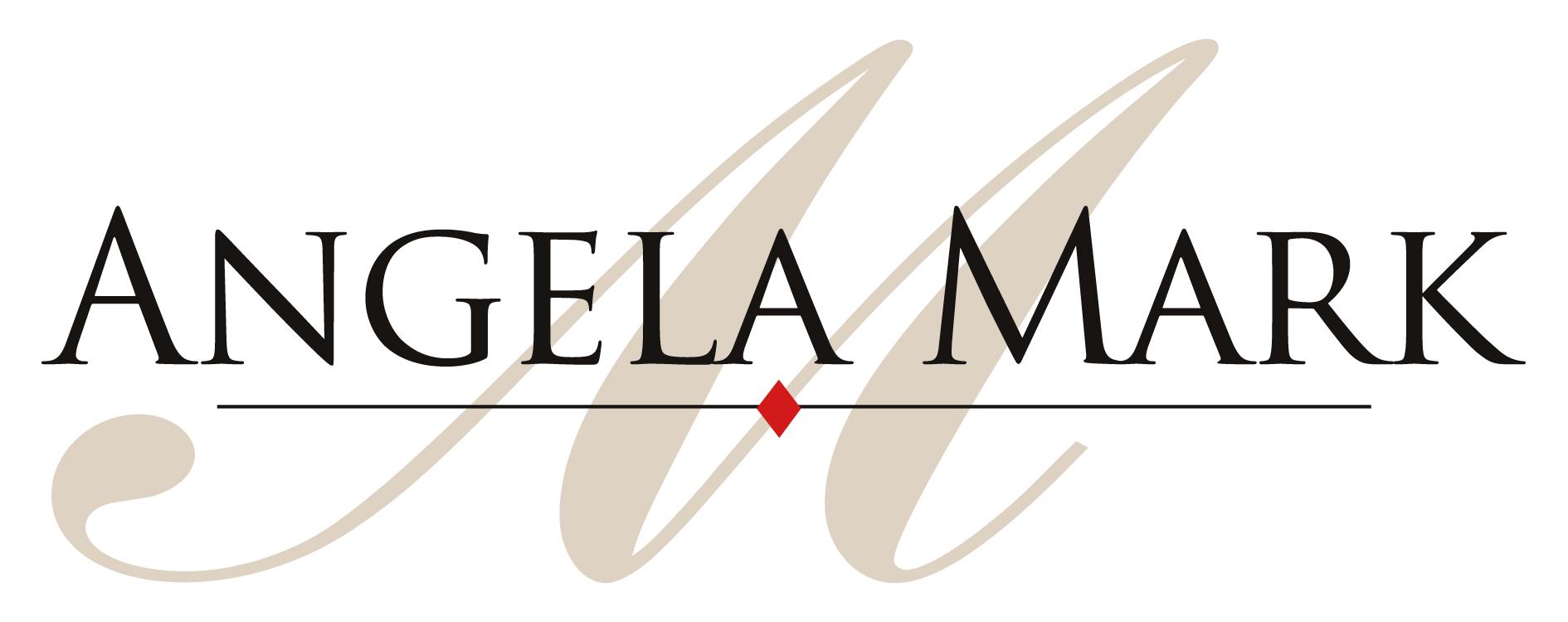 a.m._logo.png