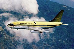 300px-737-100_N73700.jpg