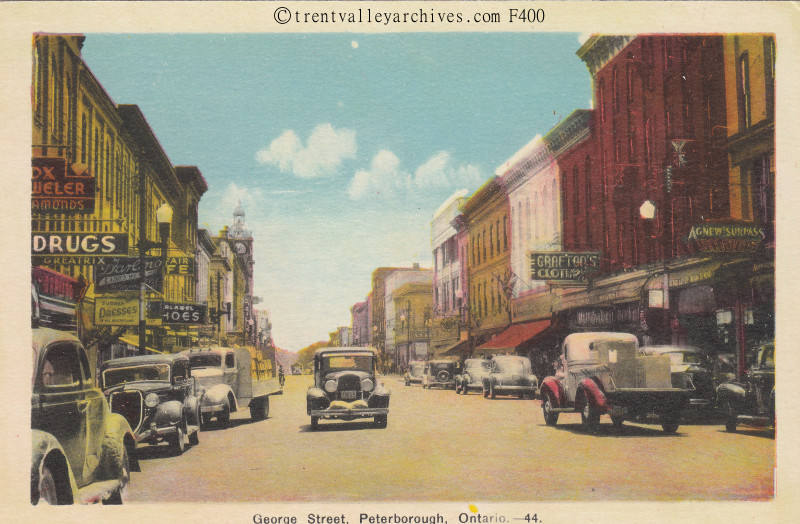 George St at Hunter looking south 01a.jpg