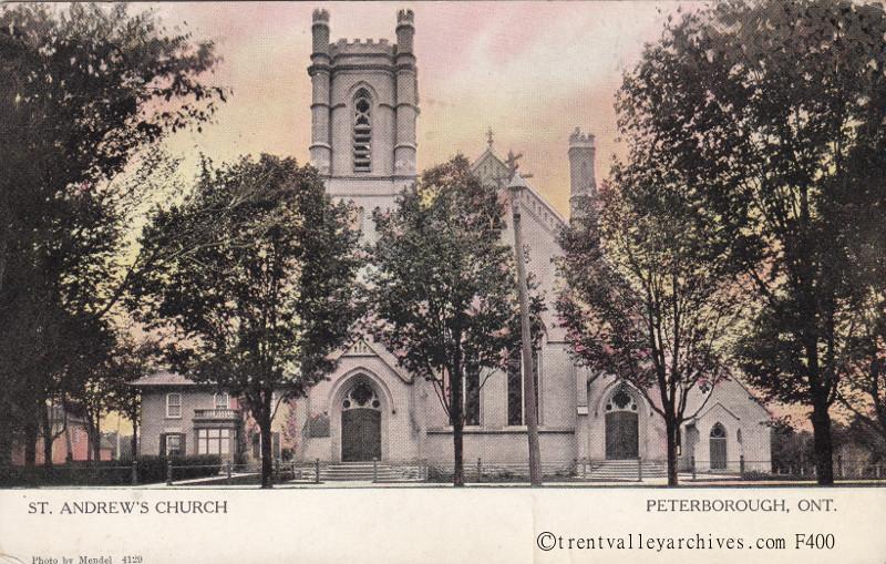 St Andrew's Methodist 01a.jpg