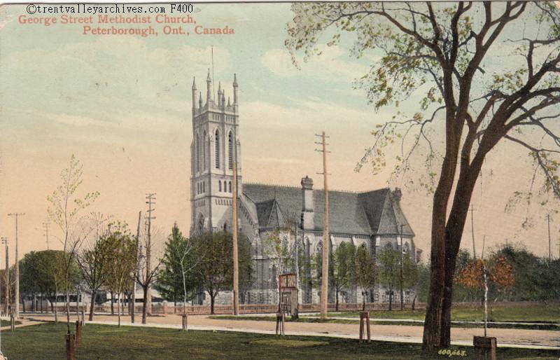 George Street Methodist 02a.jpg