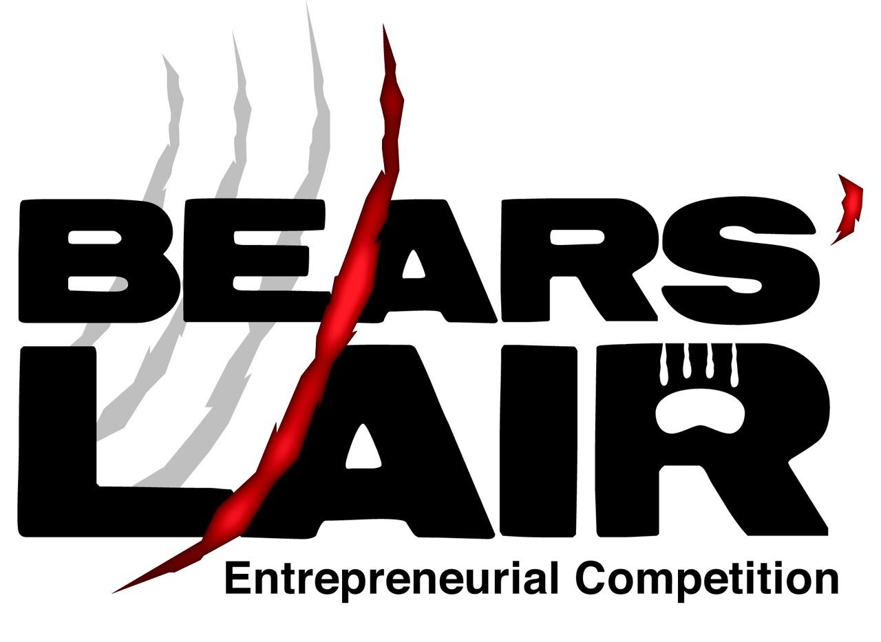 BearsLairLogo.jpg
