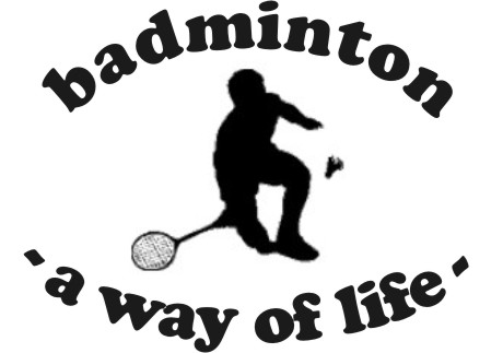 PeterboroughBadmintonClub.jpg