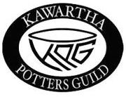 KawarthaPottersGuild.jpg