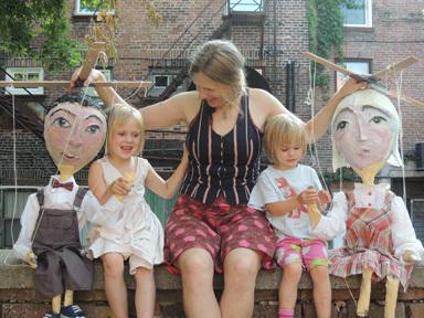 Photo via Atelierludmila.com