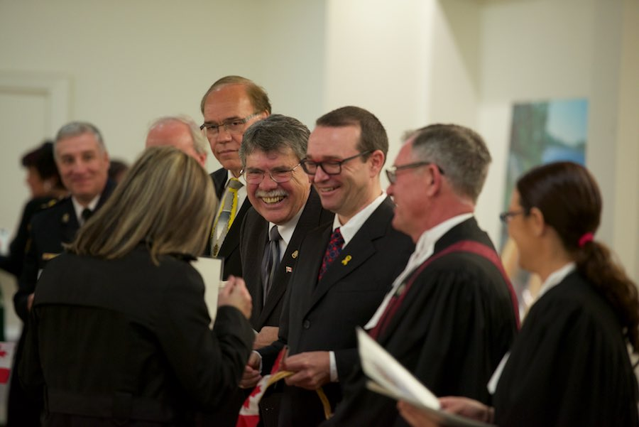 2014CanadianCitizenshipCeremony4.jpg