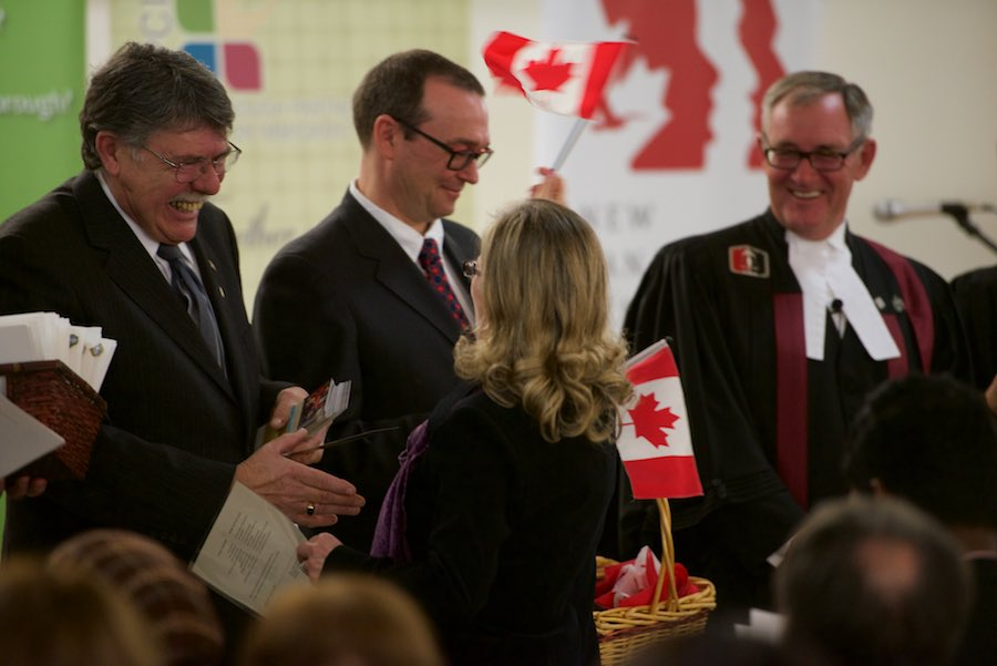 2014CanadianCitizenshipCeremony5.jpg