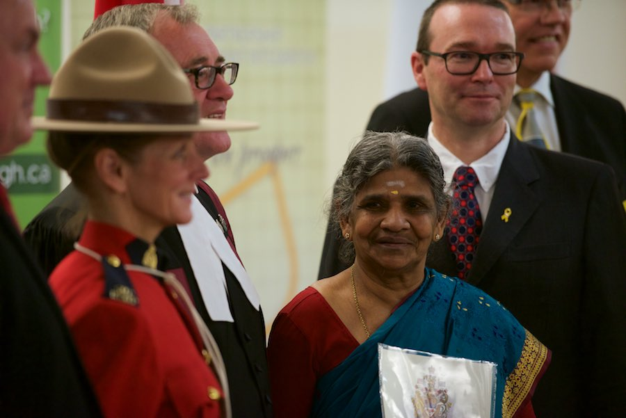 2014CanadianCitizenshipCeremony9.jpg