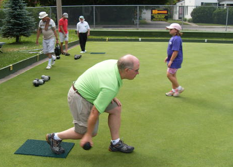 Photo via peterboroughlawnbowlingclub.org