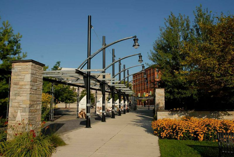 Why A Major Travel Conference Coming To Peterborough Will
