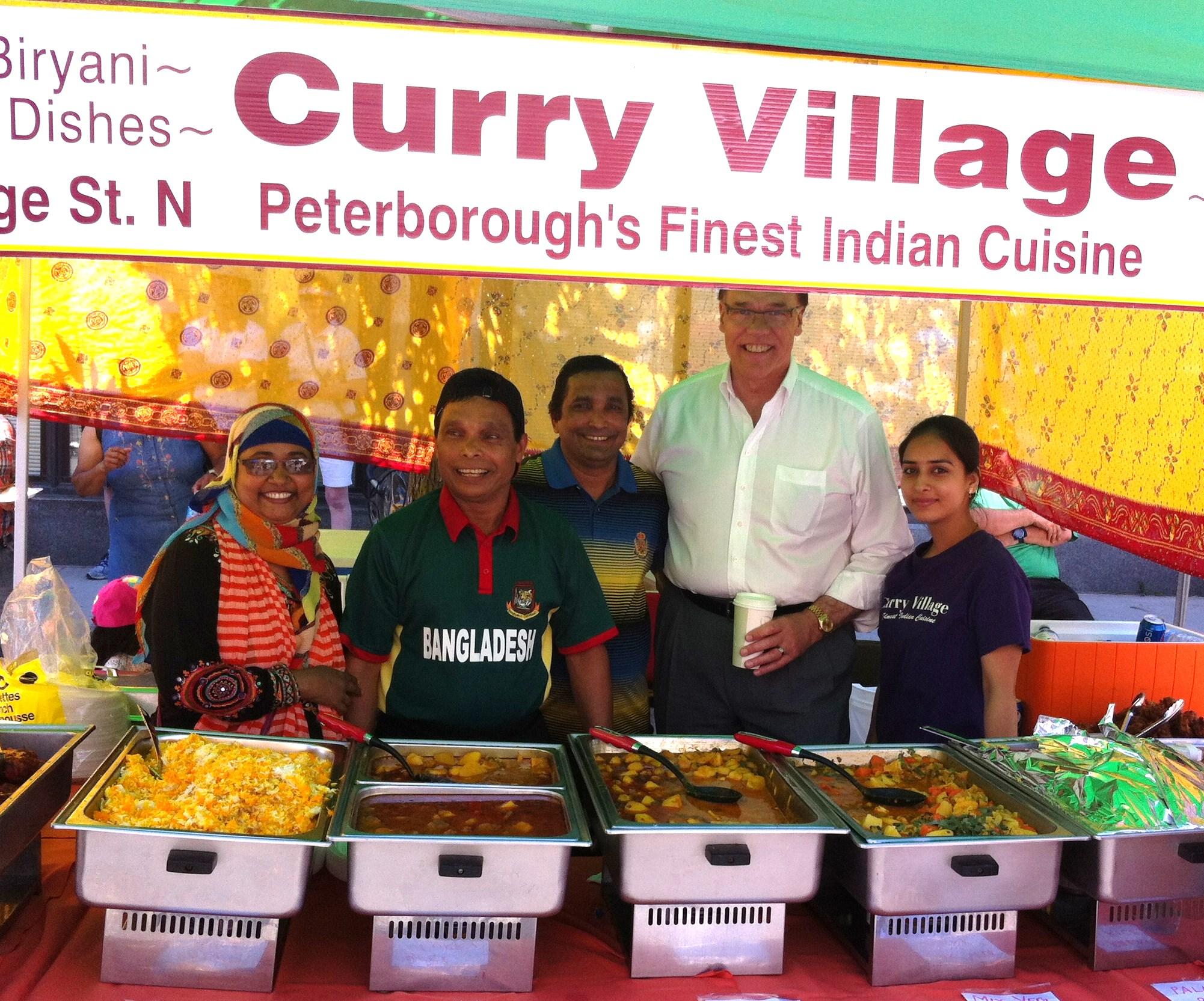 Curry Village.jpg