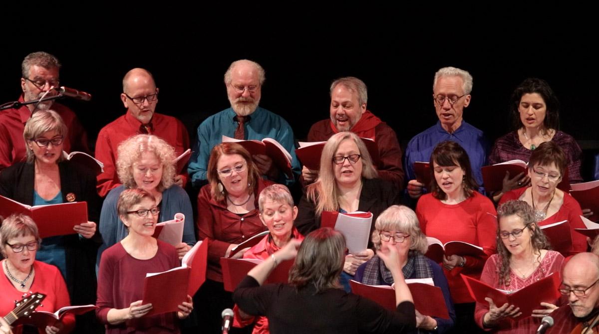 IFTC-2017 Choir frontview.JPG