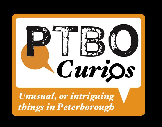 PtboCanada Curios Logo.png