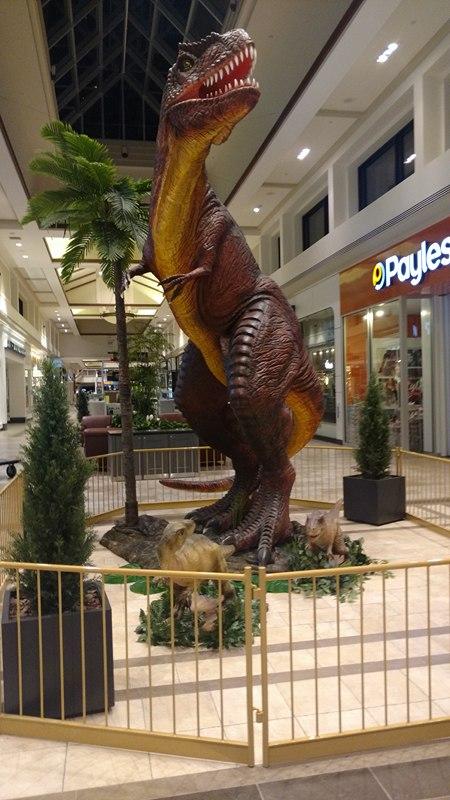 T Rex 1.jpg