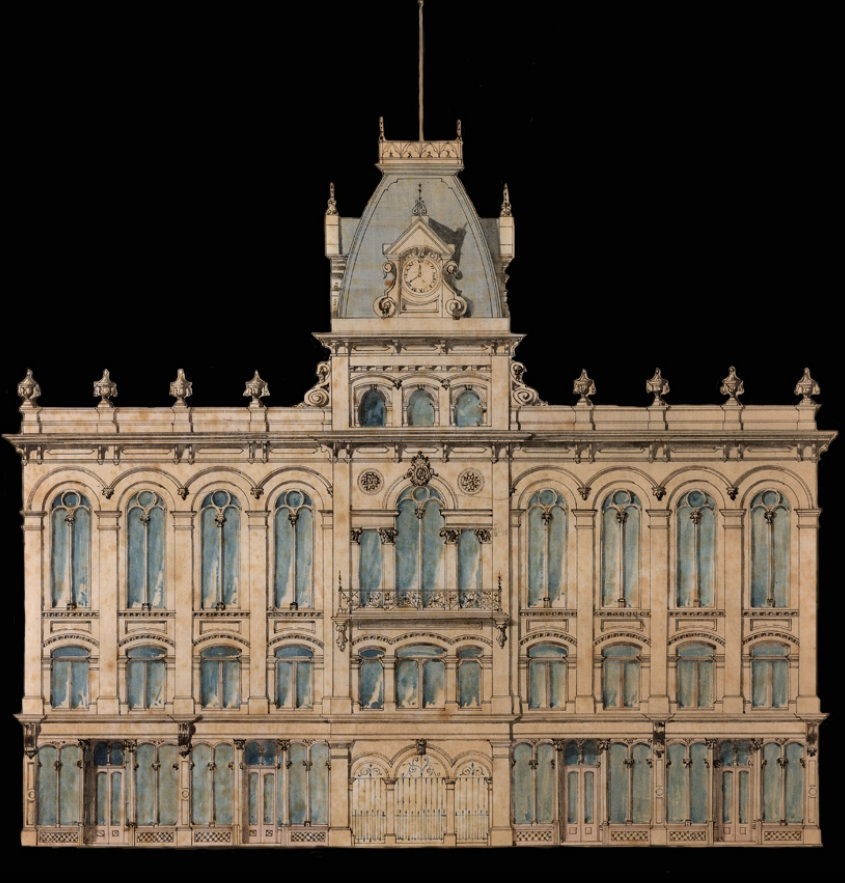 4 Bradburn Opera House.jpg